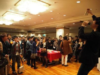 第4回アニ街コンin池袋-イベントレポート写真-8