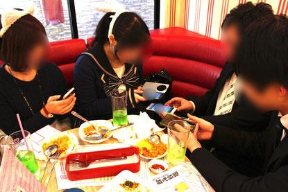 めいどりーみんsp写真3