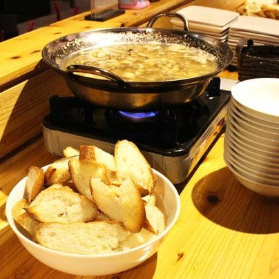 料理写真1