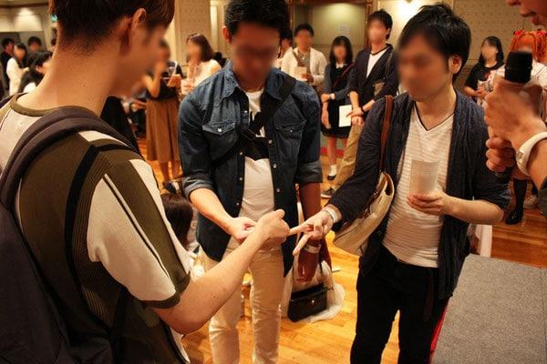 イベント写真5